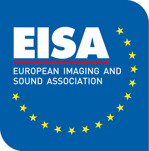European Imaging and Sound Association